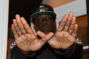 fresh wu salute